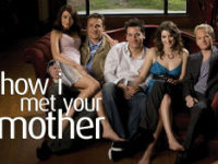 How I Met Your Mother Finale Angers Fans