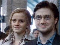 Harry Potter's Life After Hogwarts