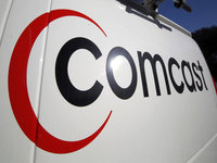 What Happens When You Try to Cancel Comcast
