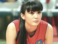 Kazakh Teen Becomes an International Idol