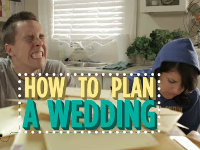 A Simple Wedding Planning Guide