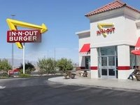 Quinnspiracy Theory: In-N-Out Edition