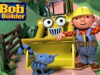 <i>Bob the Builder</i>