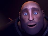 "Heavy is a Human ""Bean"""