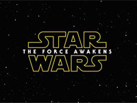 Internet Reacts to Star Wars VII's Official Title