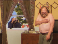 <i>Too Many Cooks</i>: The Sitcom Intro from Hell