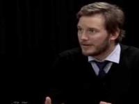 Chris Pratt Defends Hunting During Interview