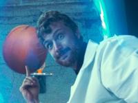 Trick Shots with a <i>Portal</i> Gun