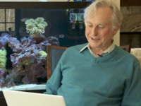 Richard Dawkins Reads Hate Mail