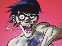 Gorillaz Plans to Return With Phase IV