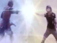 <i>Dragon Ball Z: Light of Hope</i>