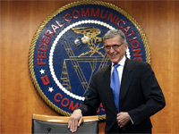 FCC Sets New Rules in Favor of Net Neutrality