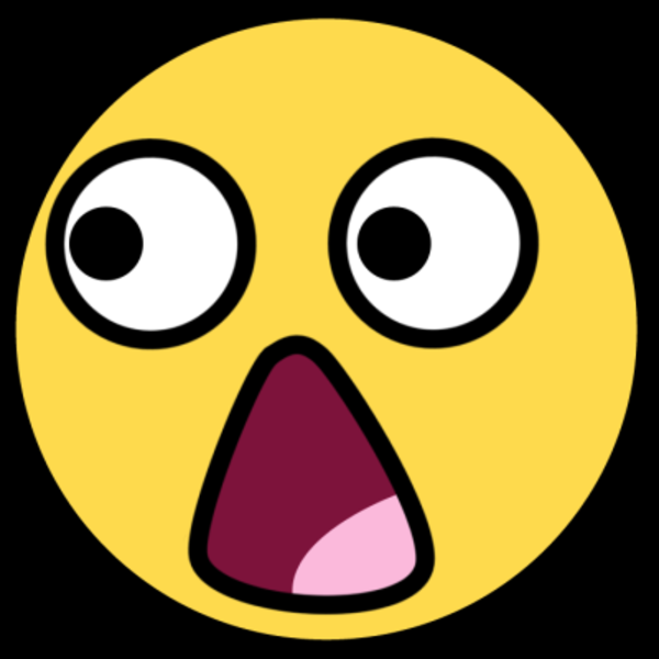 the awesome memes faces - photo #16