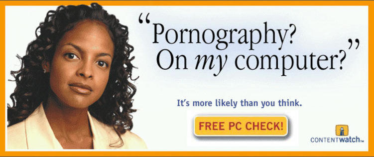 how to know if porn is on computer