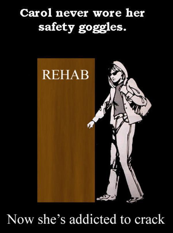 Games by Carol Gorman - PDF free download eBook
