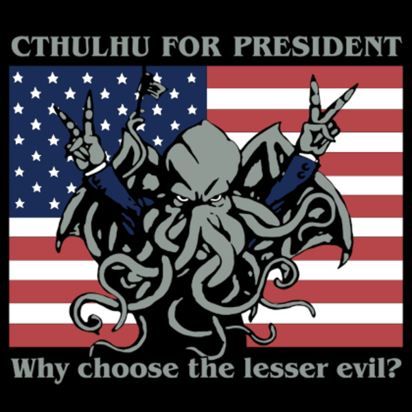 [Image: cthulhu4prez-preview1.png]