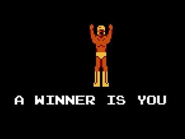 a_winner_is_you20110724-22047-1nd3wif.jp