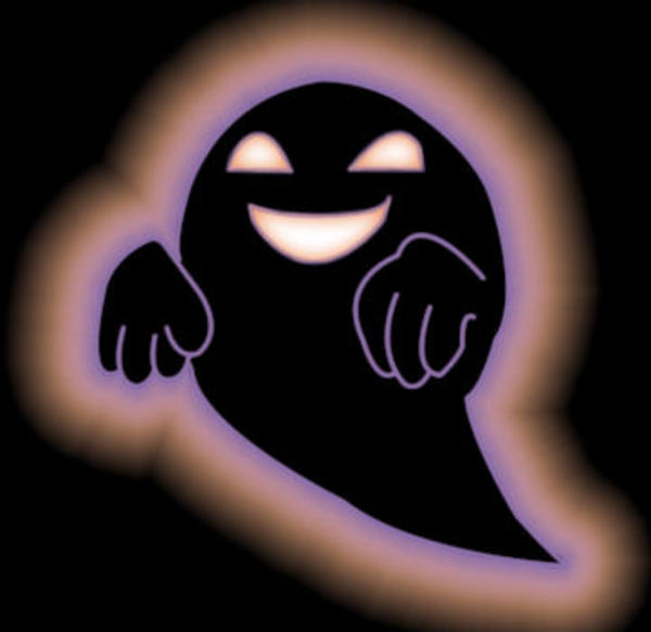 [Image - 74392] | Lavender Town Syndrome Creepypasta ...