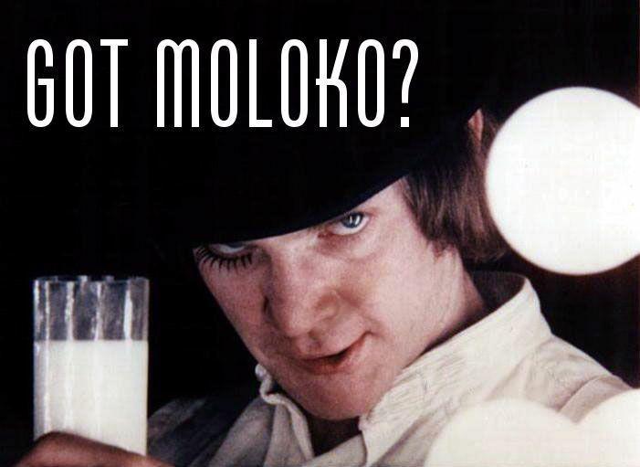 got milk template - image 75314 got milk know your meme