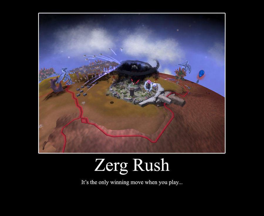 Zerg rush root zerg root one click download zerg rush mr doob zerg