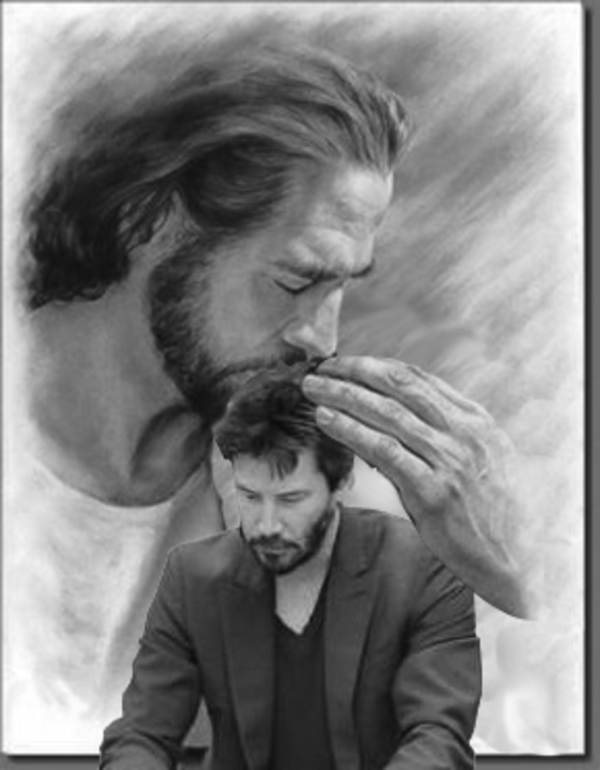 [Image - 130483] | Keanu Is Sad / Sad Keanu | Know Your Meme