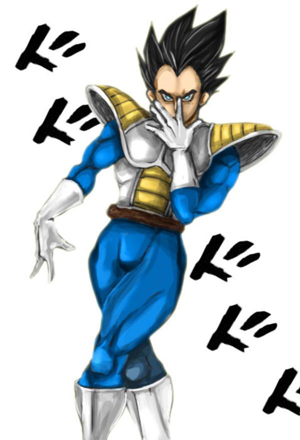 [Image - 152149] | JoJo's Pose | Know Your Meme
