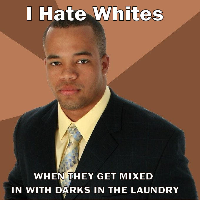 Black Man on Phone Black Man Meme Generator