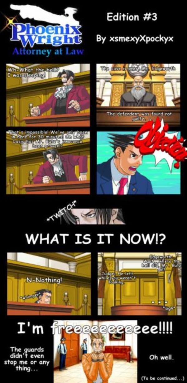 Memes Facebook Chat [Image - 173376] | Pho...