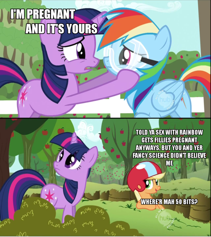 Image 186852 My Little Pony Friendship Is Magic