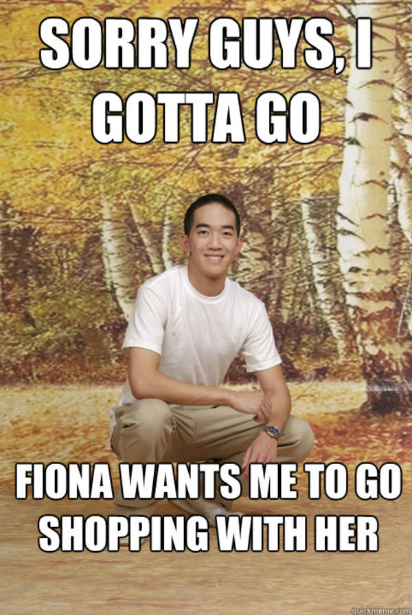 friend zone fiona meme - photo #6