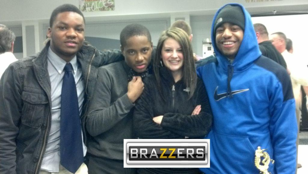 Brazzers Family Home: [Image - 269716]
