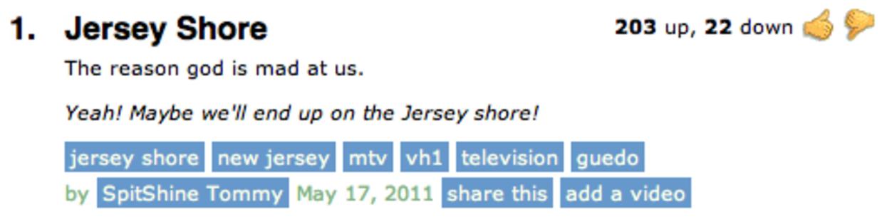 i cri evrytiem urban dictionary
