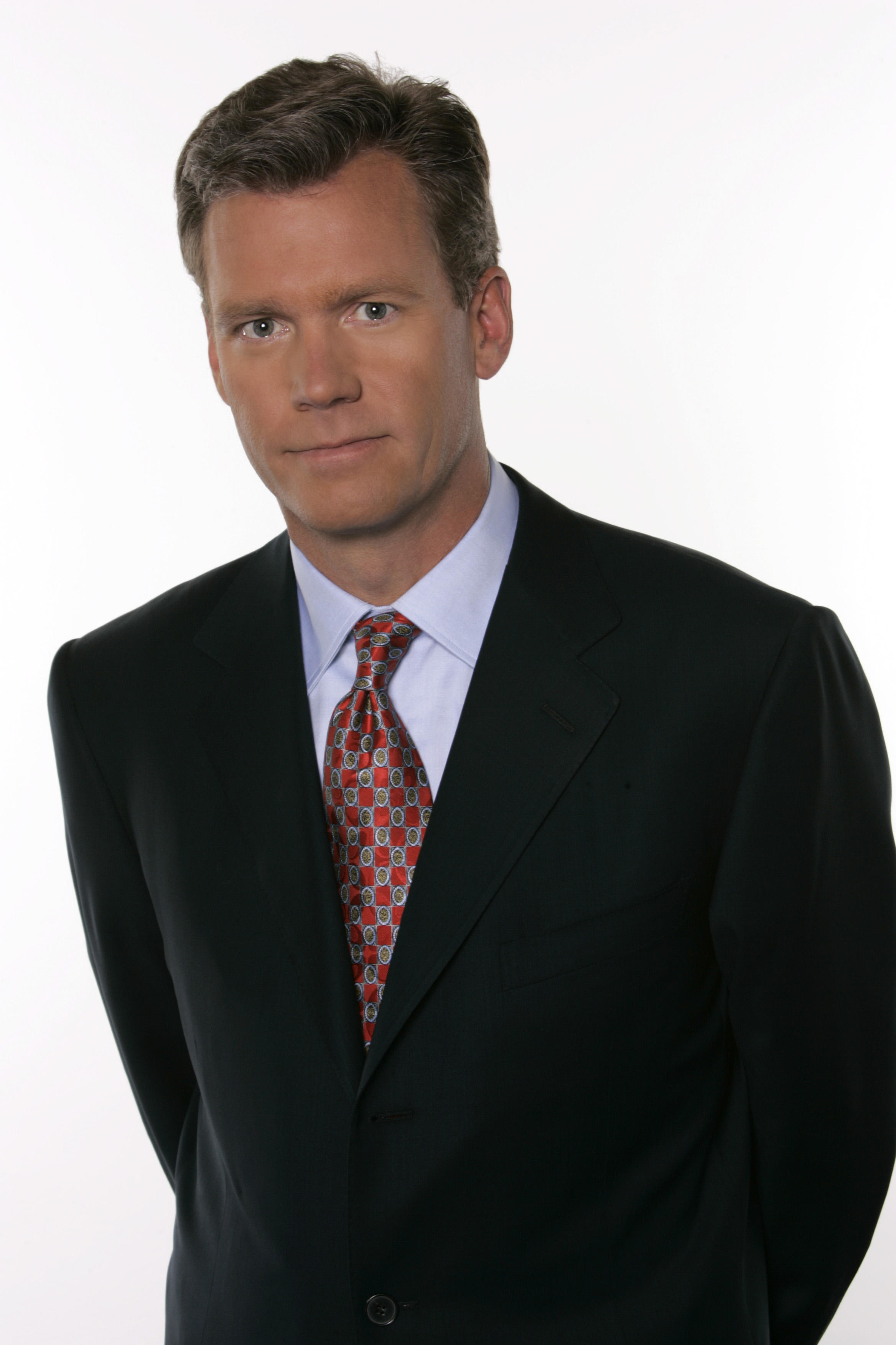 [Image - 291575] | Chris Hansen | Know Your Meme