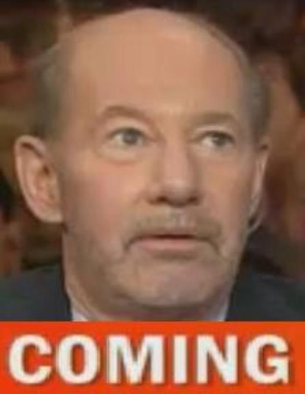 Kornheiser why meme