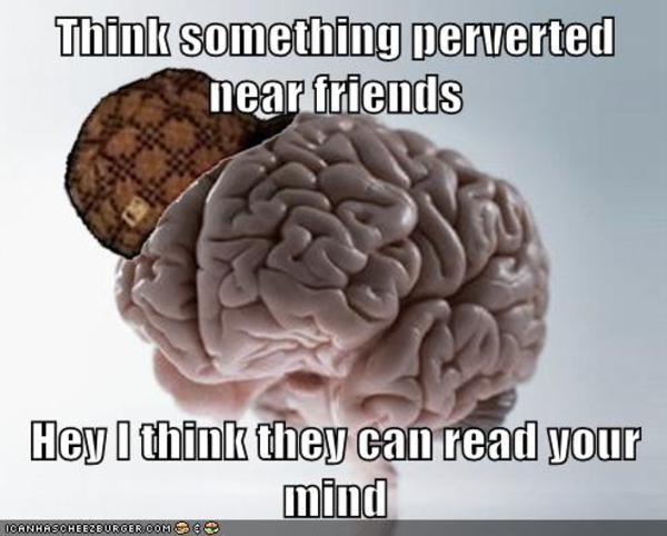 Why does my brain keep thinking - 38.3KB