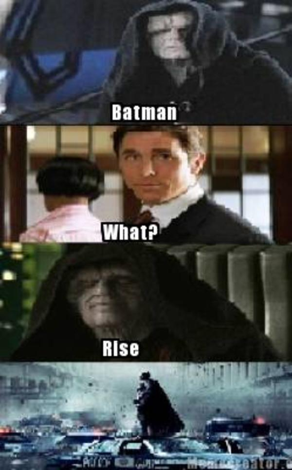 batman joker meme catwoman - photo #5