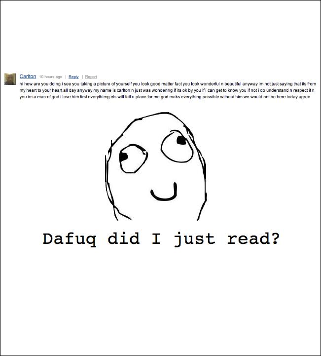 Dafuq Did I Just Read Template [Image - 426254...