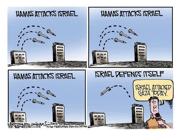 Znalezione obrazy dla zapytania israel meme