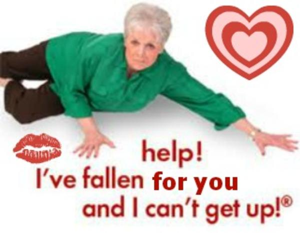 Valentines Day Ecards Image Gallery Sorted by Score – Valentine Cards Meme
