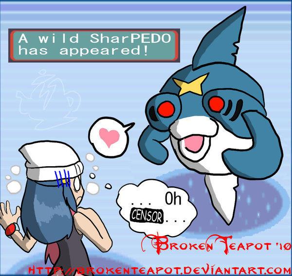 Super cute teen meets for rough online hookup - 2 part 6