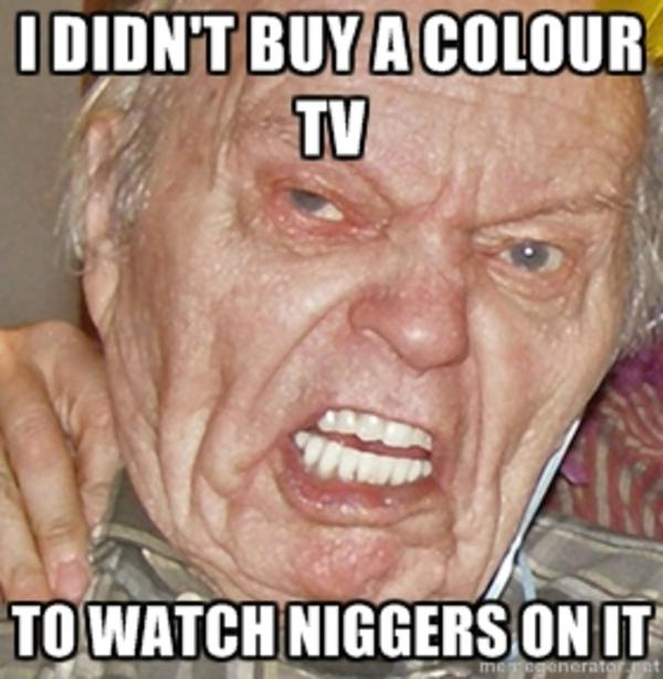 racist joke time funny pictures