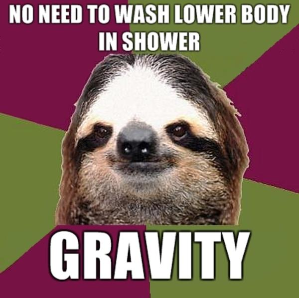 rape sloth meme jalapeno - photo #31