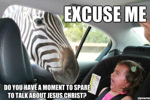 Funny Jesus Meme Generator : Image gallery jesus statue meme