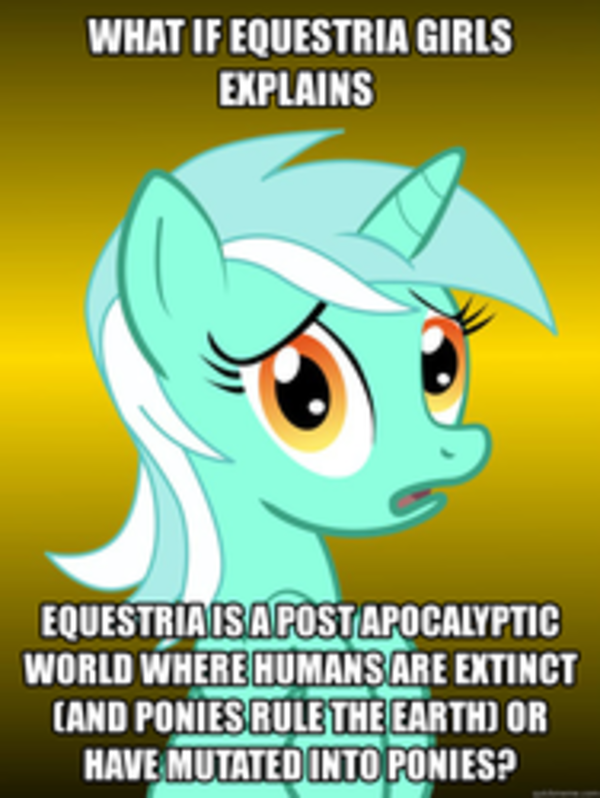 Lyra Apocolypse Lyra S Obsession With Humans Know Your