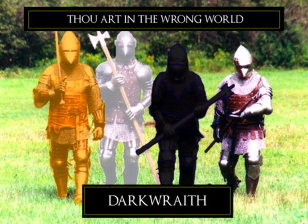 [Image - 709185]   Dark Souls   Know Your Meme