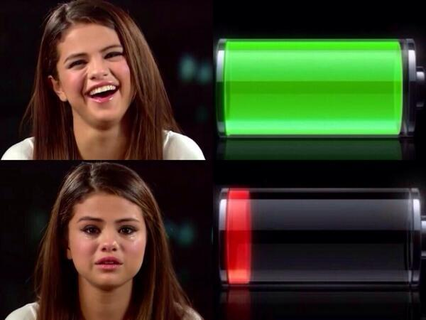 image 716450 selena gomez crying know your meme