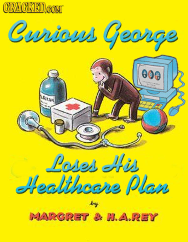 Children Book Cover Meme ~ Image children s book cover parodies know