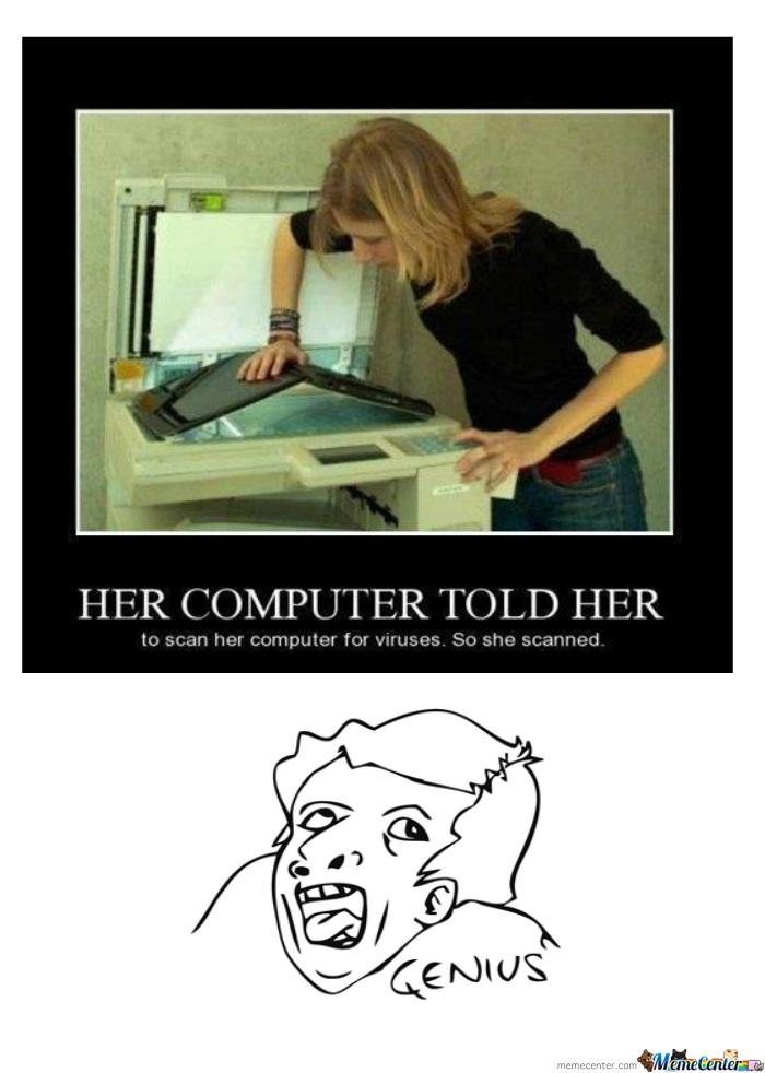Image Result For Computer Guy