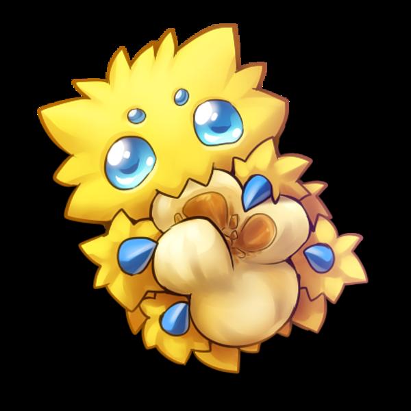 Image 745423 pokemon know your meme - The most adorable pokemon ...