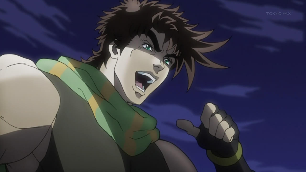 [Image - 754633] | It Was Me, Dio! | Know Your Meme